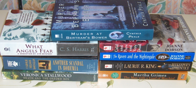 Mystery_books_2