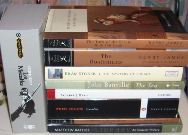 New_books_2