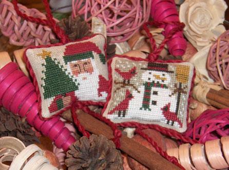 Ornaments12
