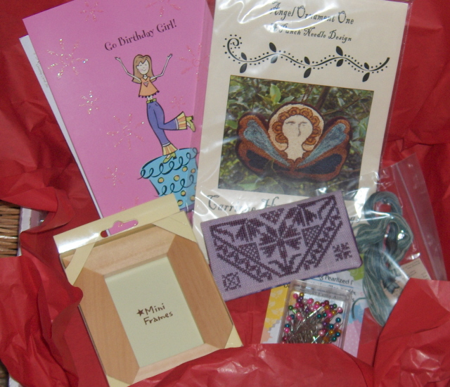 Pattis_gifts