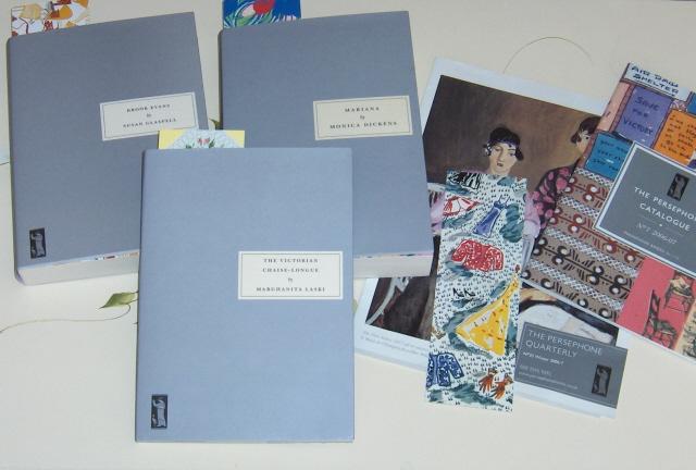 Persephone_books