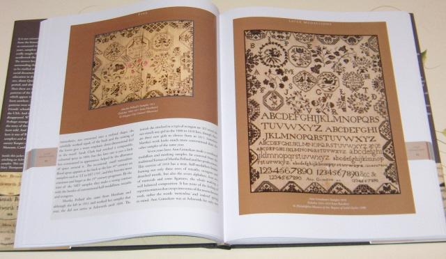 Quaker_book_1