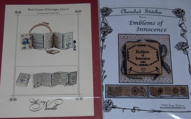 Stitched_books_1