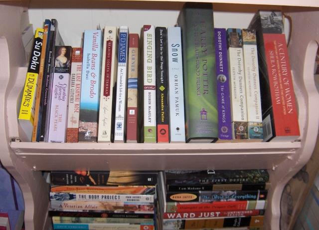 Unread_books