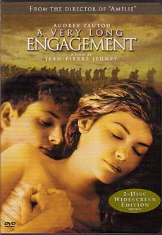 Verylongengagement