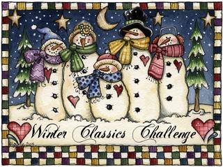 Winterclassicschallengegn6