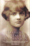 Daphnedumauriercompanion