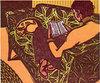 Readingwoman