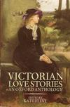 Victorianlovestories