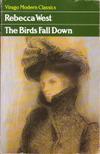 Birdsfall