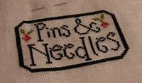 Pinsandneedlesfinis