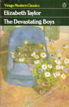 Devestatingboys