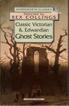 Victorianedwardianghosts