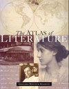 Atlasofliterature