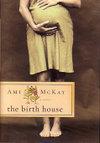 Birthhouse_1
