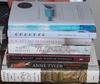 Book_closeouts_books