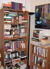 Bookcases_2