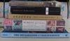 Christmas_books