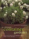 Containergarden