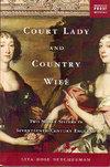 Courtladyandcountrywife