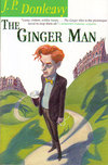 Gingerman_1
