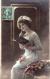 Girlreading_1