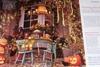 Halloween_table_2