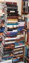 Hardcover_books