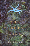 Highesttide_1