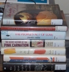 Library_books_2