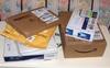 Mail1_1