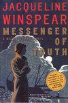 Messengeroftruth