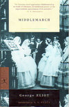Middlemarch_4