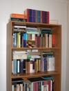 New_bookcase_2