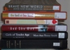New_library_books