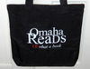 Omaha_reads_bag