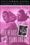 Ourheartswereyoungandg_1