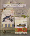 Papercrafts_1