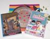 Scholastic_books