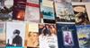 Seafaring_books
