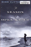 Seasonofopenwater