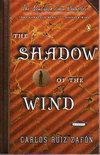 Shadowofthewind