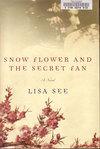 Snowflower_1