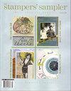 Stamperssampler