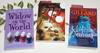 Transita_books