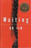 Waiting_1