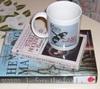 Winter_reading_mug