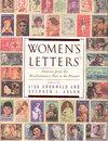 Womensletters
