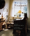 Writers_houses
